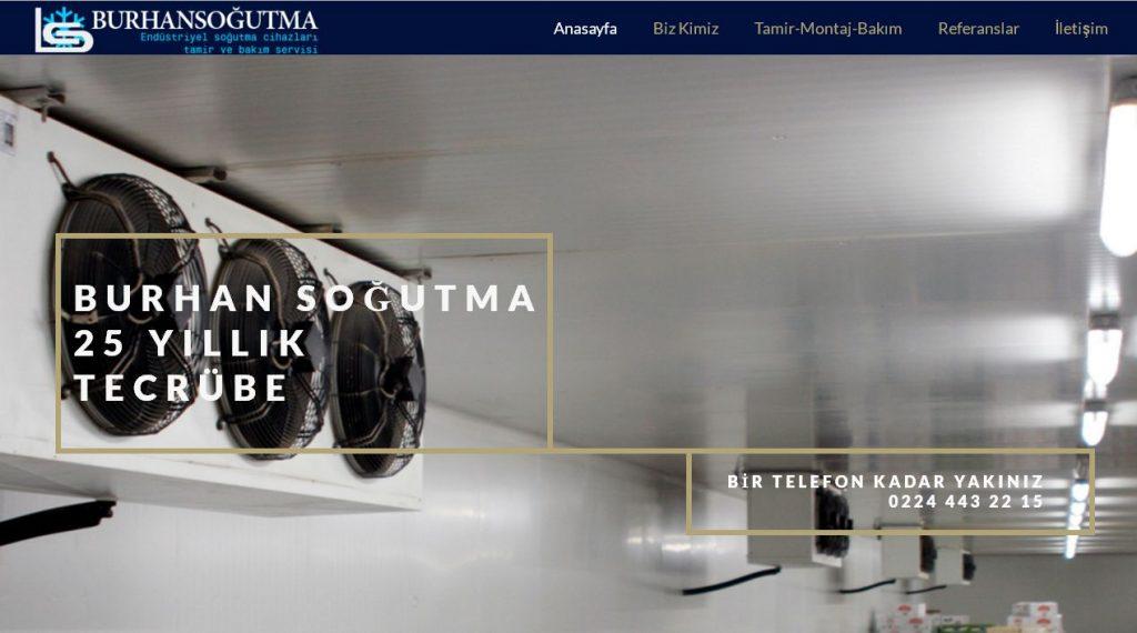 beser-ajans-referanslar-web-sayfasi-bursa-web-tasarim (10)