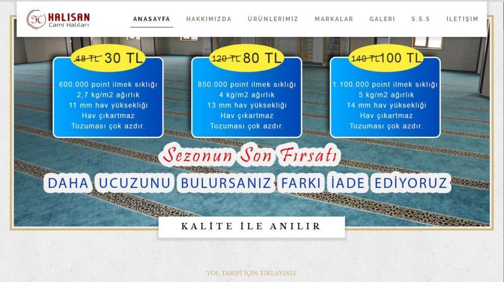 beser-ajans-referanslar-web-sayfasi-bursa-web-tasarim (14)