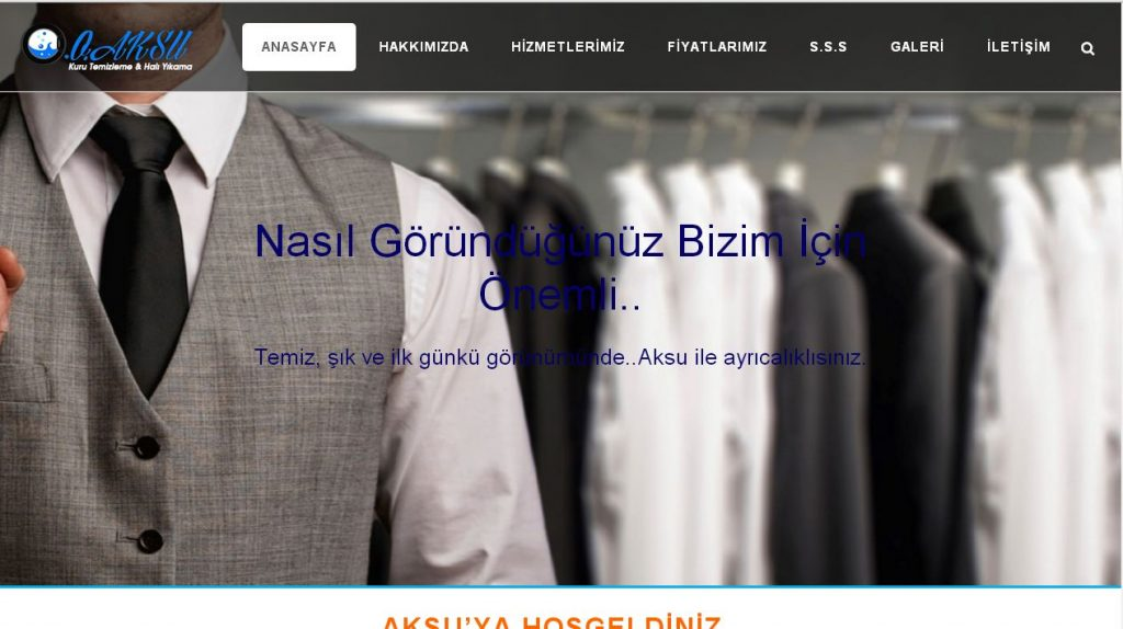 beser-ajans-referanslar-web-sayfasi-bursa-web-tasarim (2)