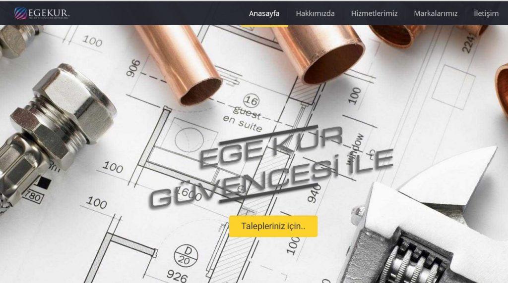 beser-ajans-referanslar-web-sayfasi-bursa-web-tasarim (23)