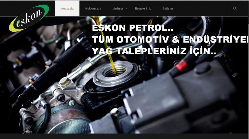 beser-ajans-referanslar-web-sayfasi-bursa-web-tasarim (26)