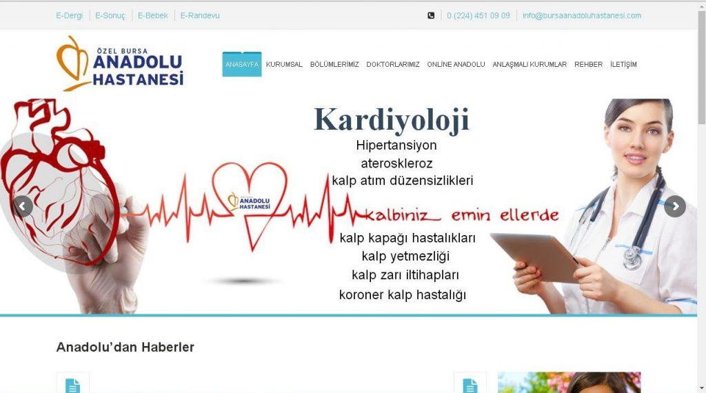 beser-ajans-referanslar-web-sayfasi-bursa-web-tasarim (3)