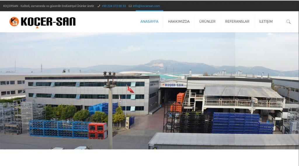 beser-ajans-referanslar-web-sayfasi-bursa-web-tasarim (31)