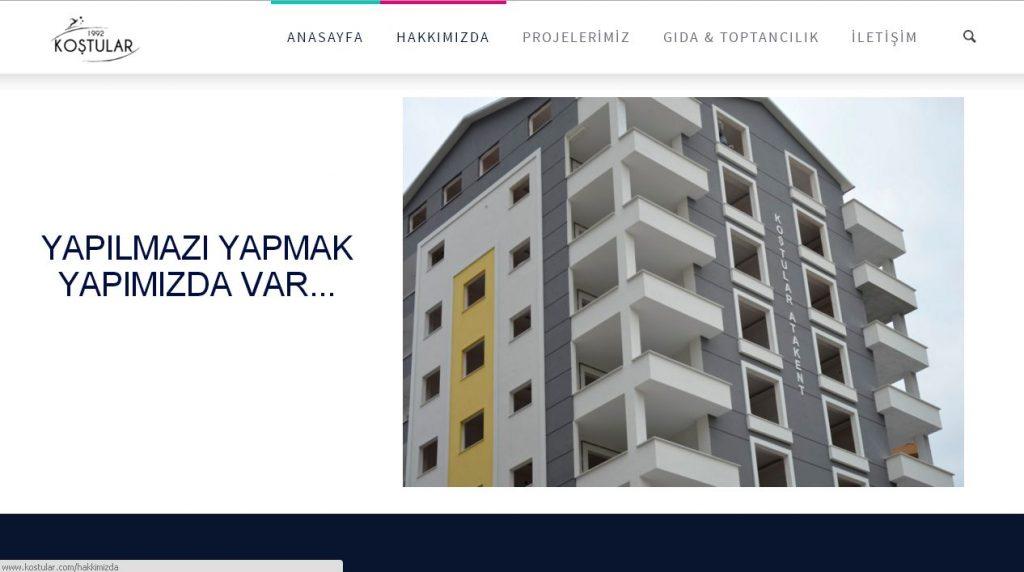 beser-ajans-referanslar-web-sayfasi-bursa-web-tasarim (35)