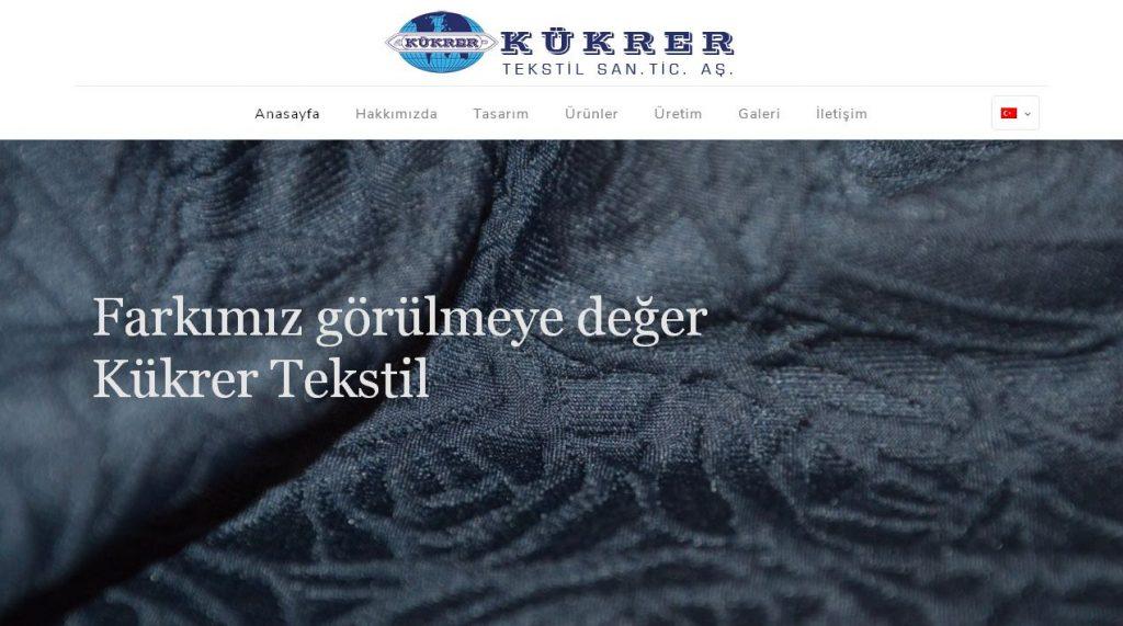 beser-ajans-referanslar-web-sayfasi-bursa-web-tasarim (36)