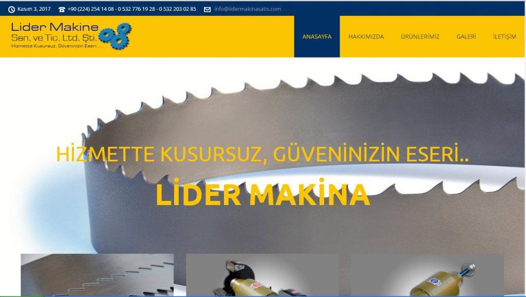 beser-ajans-referanslar-web-sayfasi-bursa-web-tasarim (39)
