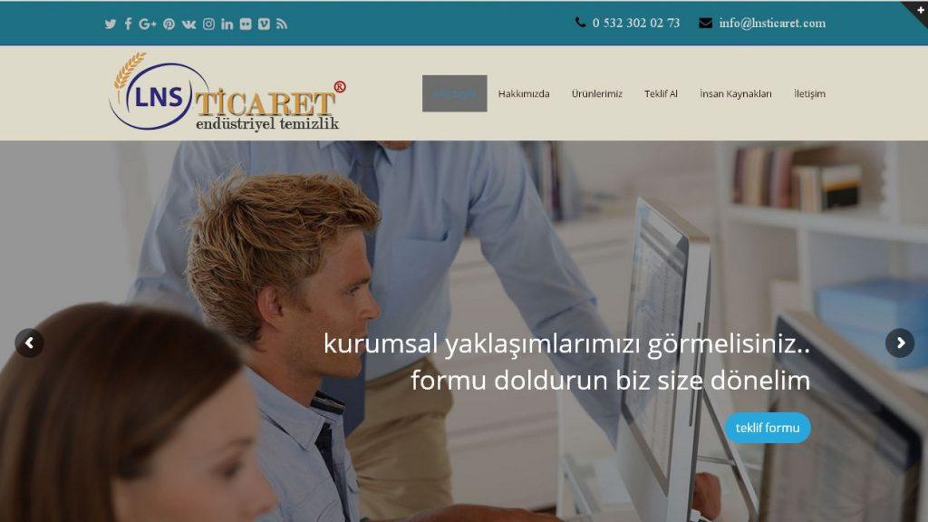 beser-ajans-referanslar-web-sayfasi-bursa-web-tasarim (40)