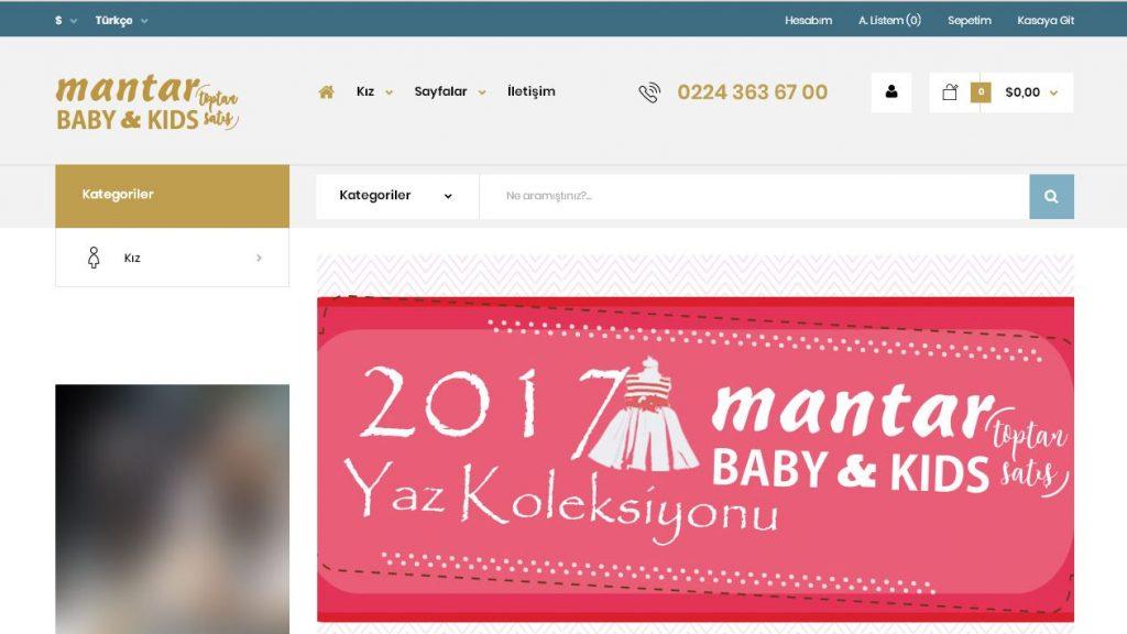 beser-ajans-referanslar-web-sayfasi-bursa-web-tasarim (43)