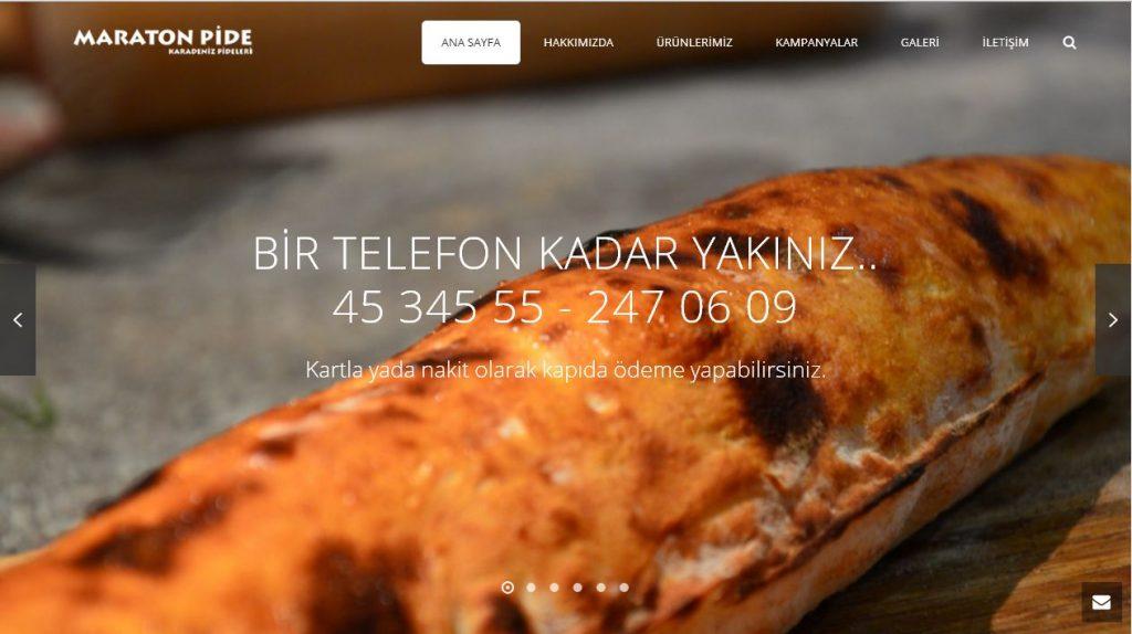beser-ajans-referanslar-web-sayfasi-bursa-web-tasarim (44)
