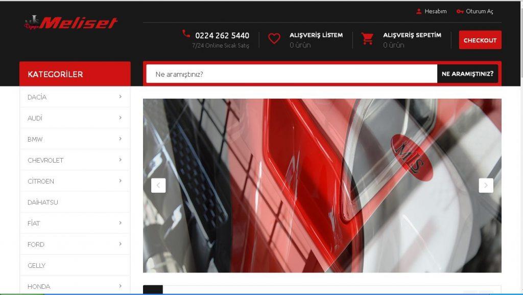 beser-ajans-referanslar-web-sayfasi-bursa-web-tasarim (48)