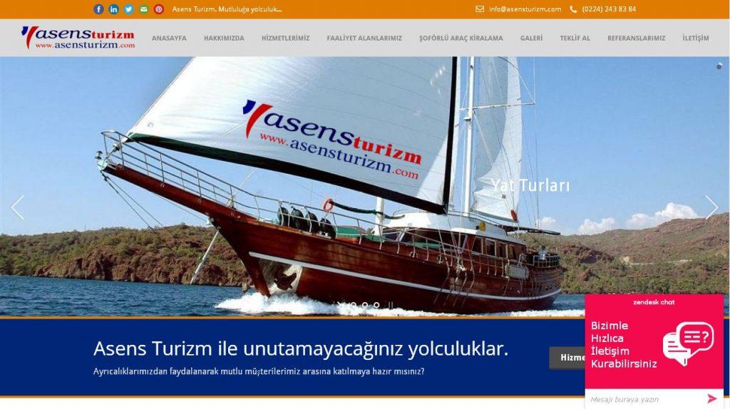 beser-ajans-referanslar-web-sayfasi-bursa-web-tasarim (5)