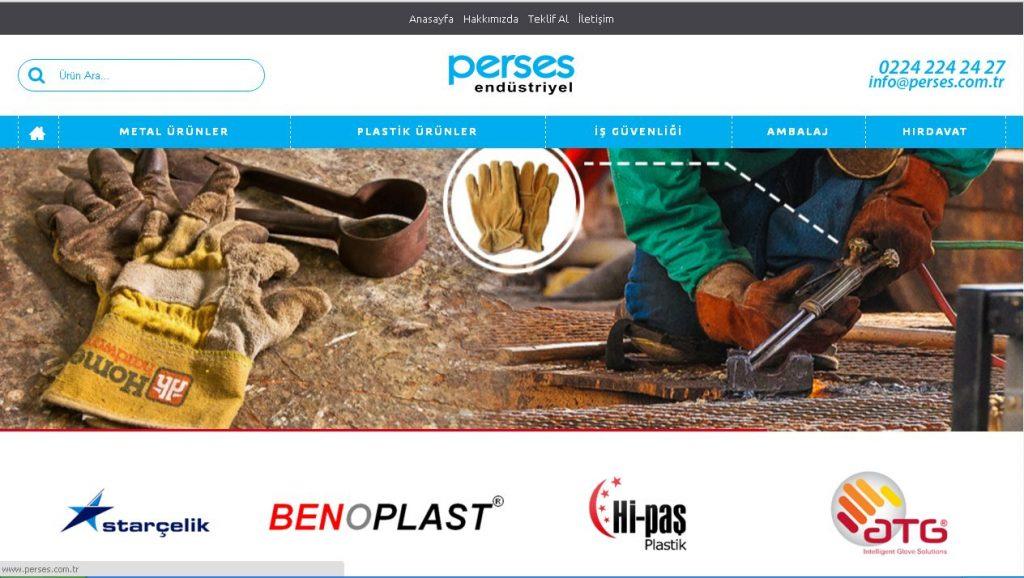 beser-ajans-referanslar-web-sayfasi-bursa-web-tasarim (57)