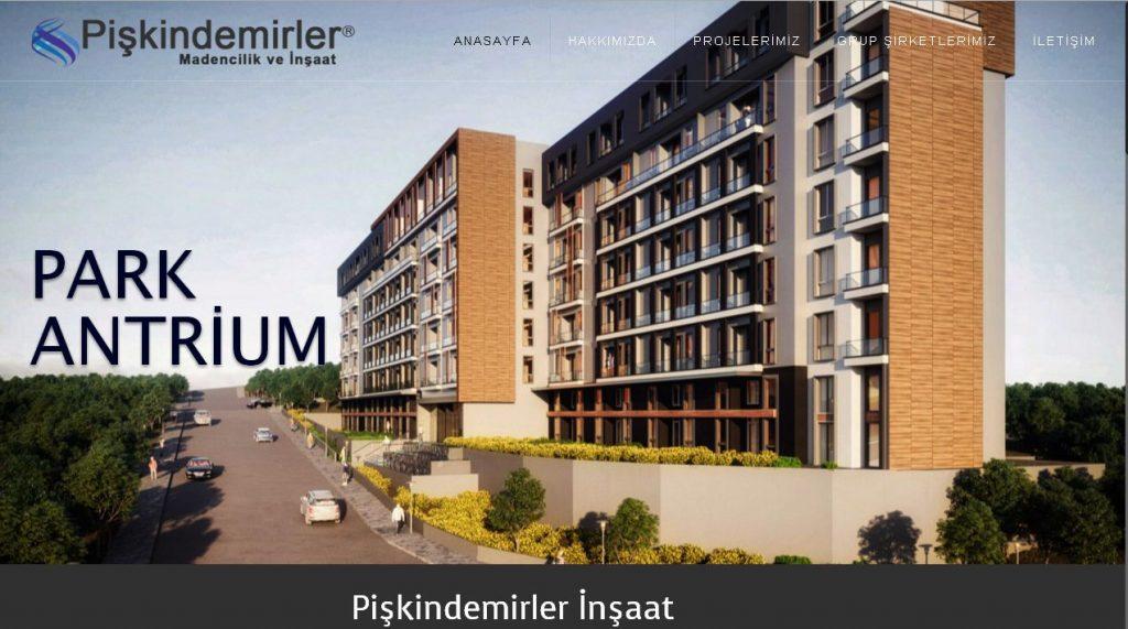 beser-ajans-referanslar-web-sayfasi-bursa-web-tasarim (58)