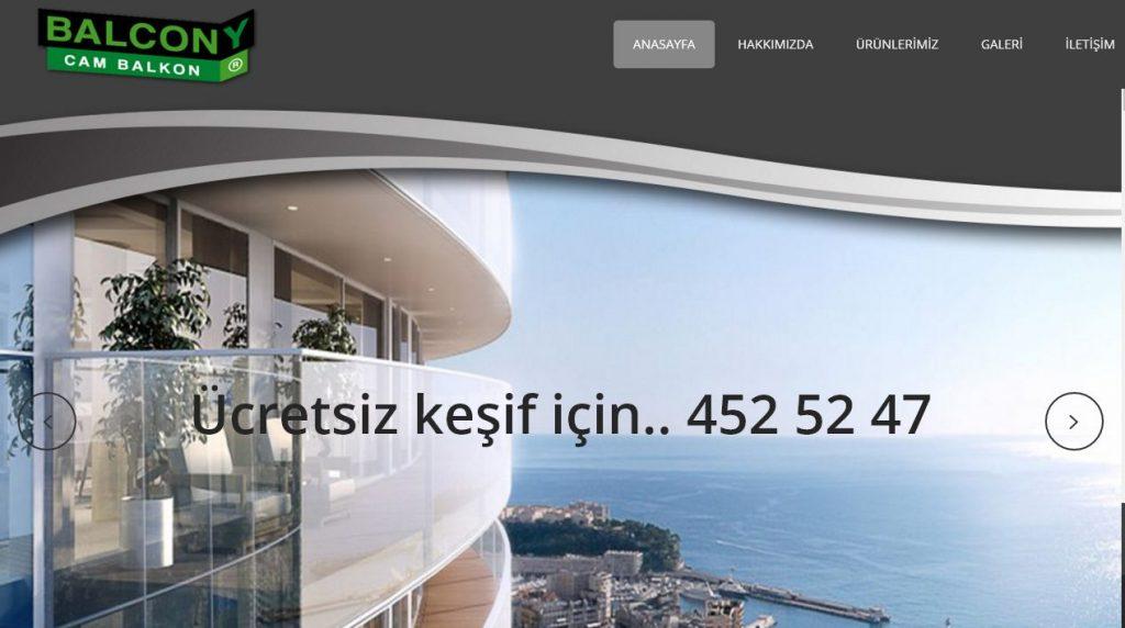 beser-ajans-referanslar-web-sayfasi-bursa-web-tasarim (6)