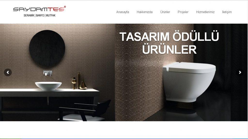 beser-ajans-referanslar-web-sayfasi-bursa-web-tasarim (62)
