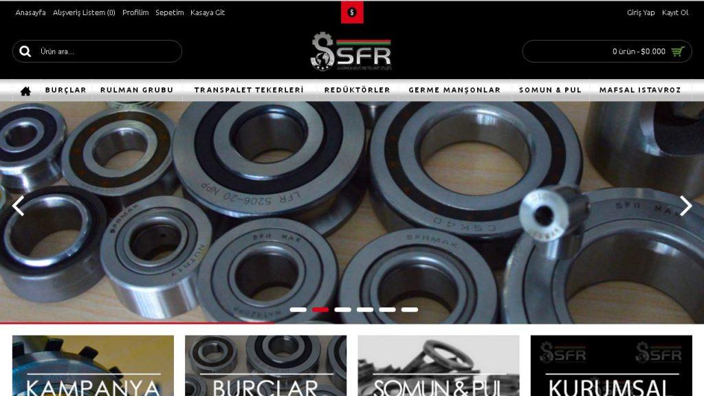 beser-ajans-referanslar-web-sayfasi-bursa-web-tasarim (63)