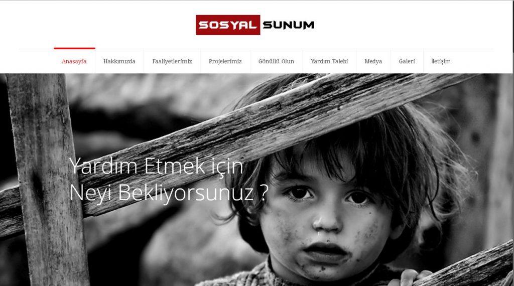 beser-ajans-referanslar-web-sayfasi-bursa-web-tasarim (65)