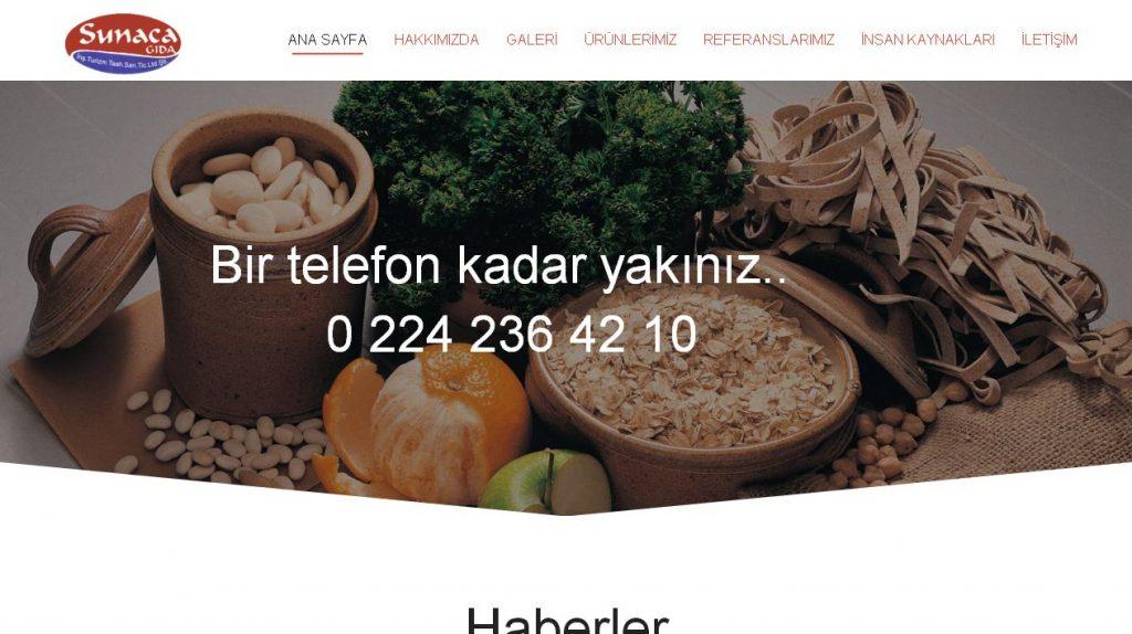 beser-ajans-referanslar-web-sayfasi-bursa-web-tasarim (68)