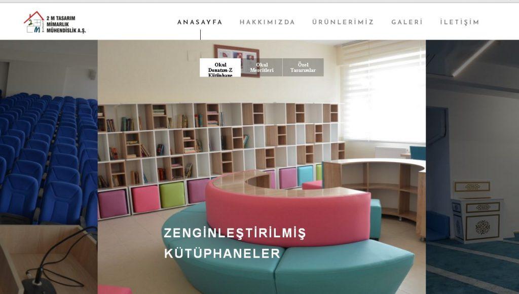 beser-ajans-referanslar-web-sayfasi-bursa-web-tasarim (70)