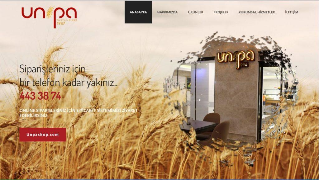 beser-ajans-referanslar-web-sayfasi-bursa-web-tasarim (74)
