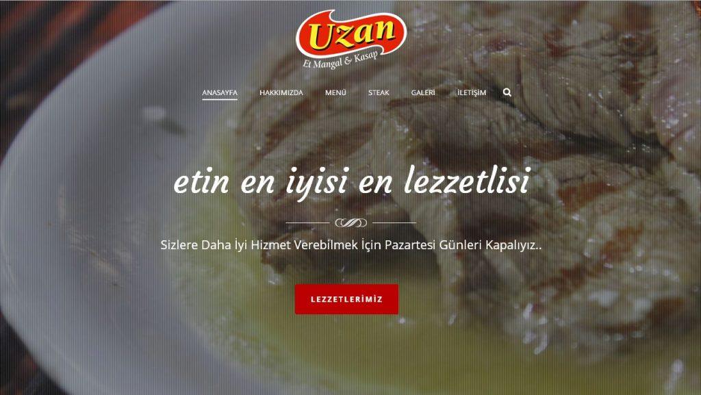 beser-ajans-referanslar-web-sayfasi-bursa-web-tasarim (75)