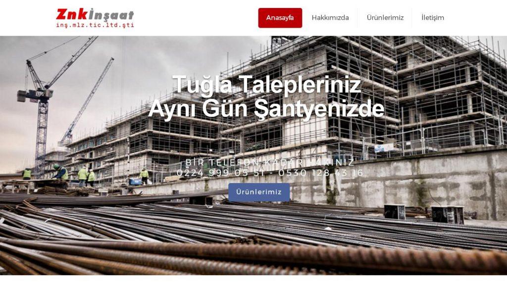 beser-ajans-referanslar-web-sayfasi-bursa-web-tasarim (81)