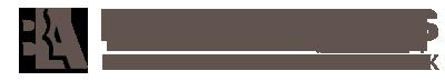 beser-logo-uyt